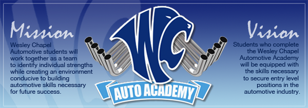Auto Mechanic college confidential subject tests