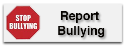report_bullying