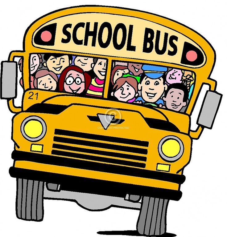 Driving To School Clip Art Do you have questions about
