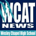 WCAT News 2