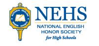NEHS-1