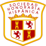 Spanish-National-Honor-Society-400x402
