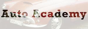 Auto-Academy-Button