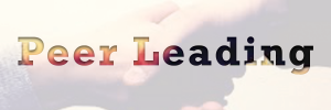 Peer-Leading-Button