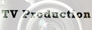 TV-Production-Academy-Button
