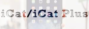 iCat-Application-Button