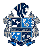 Wesley Chapel High School