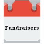 Calendar-Fundraiser