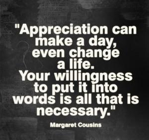 appreciation-quotes-appreciation-sms-messages-quotesstack-64376
