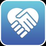 Community-Service-Button
