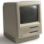 Macintosh_SE_b